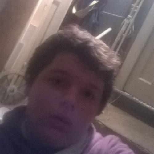 user75528734's avatar