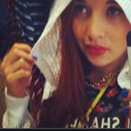 Nataly Zapata Serna's avatar