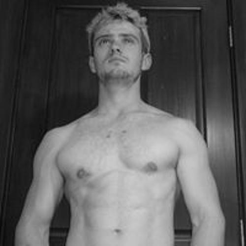 Michael Hornbeck 1's avatar