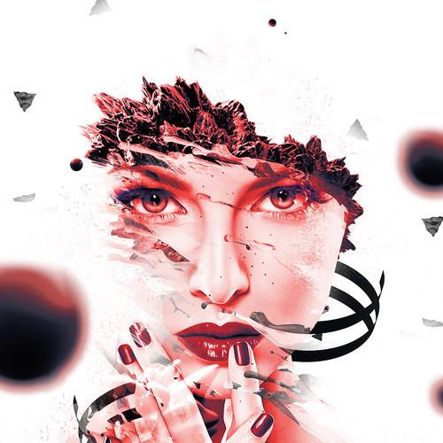 HARDSTYLE TUNES's avatar