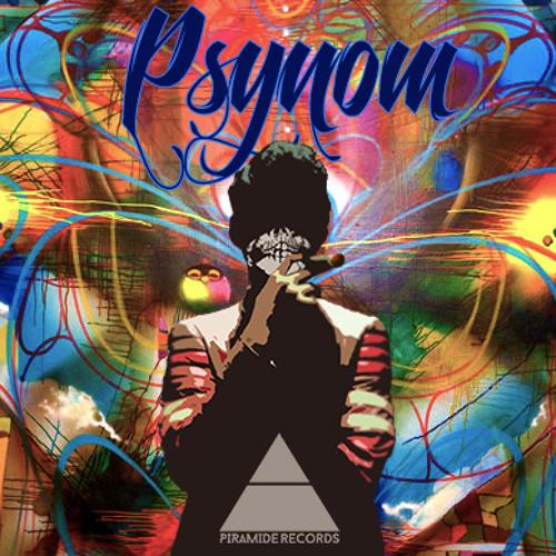 Psynom's avatar