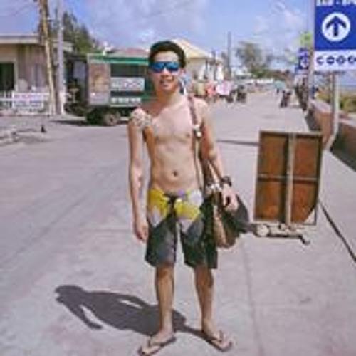 Ralph Milla Lim's avatar