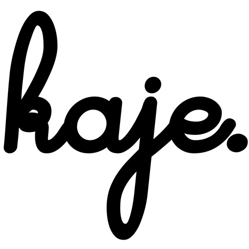 kajè's avatar