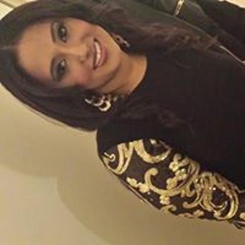 Fatima Omar 6's avatar