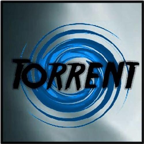 TorrentEDM's avatar