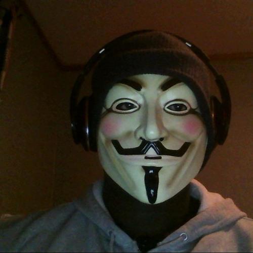 SilverAnon's avatar