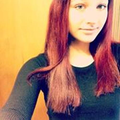 Christa Ann Sontag's avatar