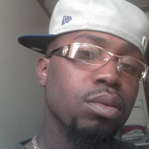 timlow937's avatar