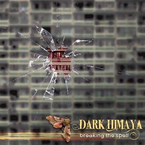 Dark Himaya's avatar