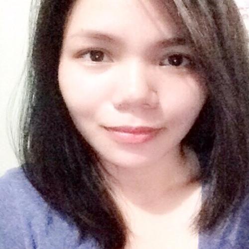 Rence Deanon Sarmiento's avatar