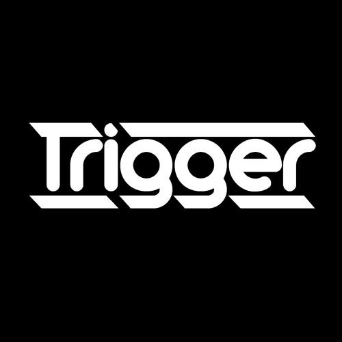 TriggerMusic's avatar