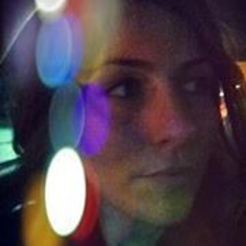 starrynite7's avatar
