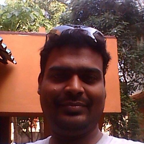 user359236931's avatar