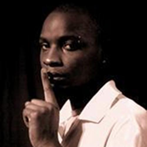 F. M. Productions's avatar