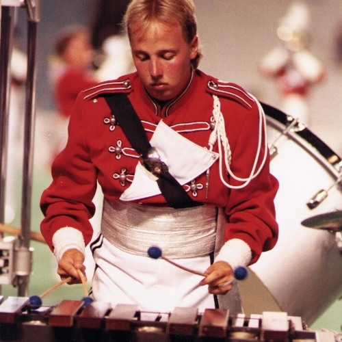 Tim McElearney's avatar