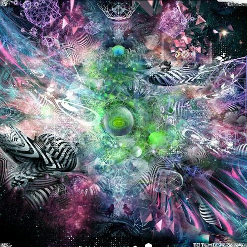 cosmictristan's avatar
