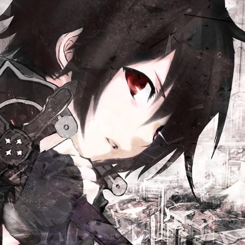 wolf|||claw's avatar