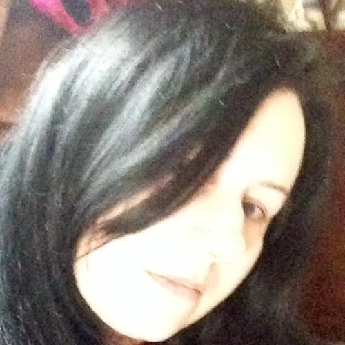 crazycollies's avatar
