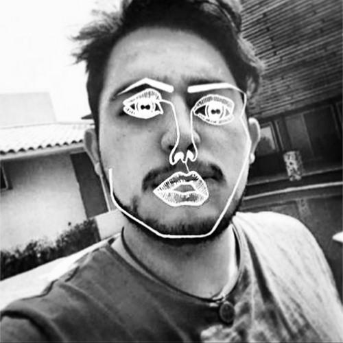 Mau St MuGue's avatar