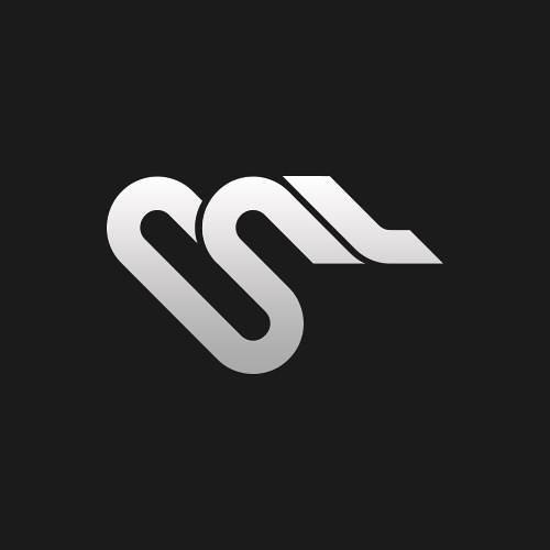 RadianSoundLab's avatar
