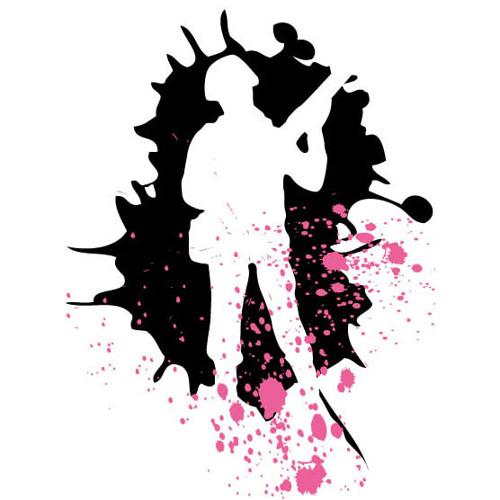 Armellodie's avatar