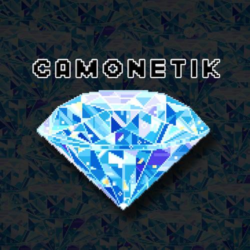 camonetik's avatar