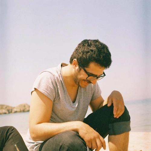 Karim Maarouf's avatar