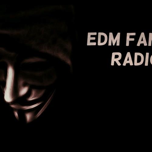 edmfamilyradio's avatar