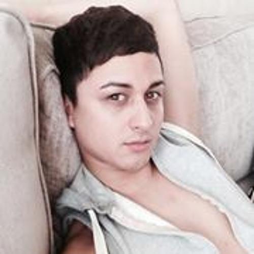 Alex Santana 75's avatar