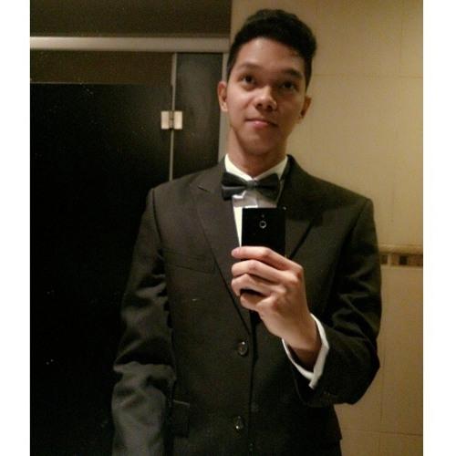 Carlo Augustin Lorenzo's avatar