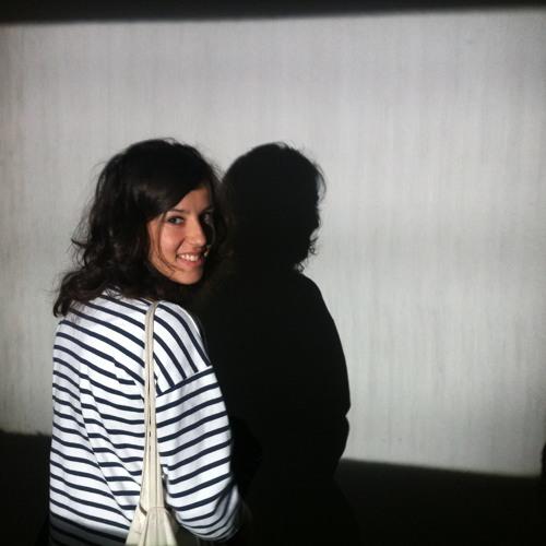 Elise Schwartz's avatar