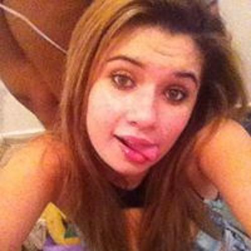Ana Leitte 1's avatar