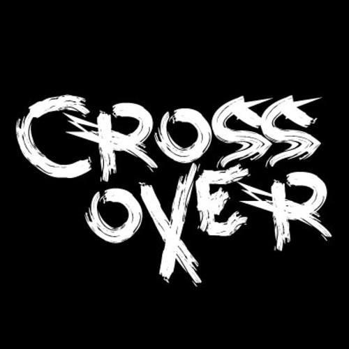 DJ CR's avatar