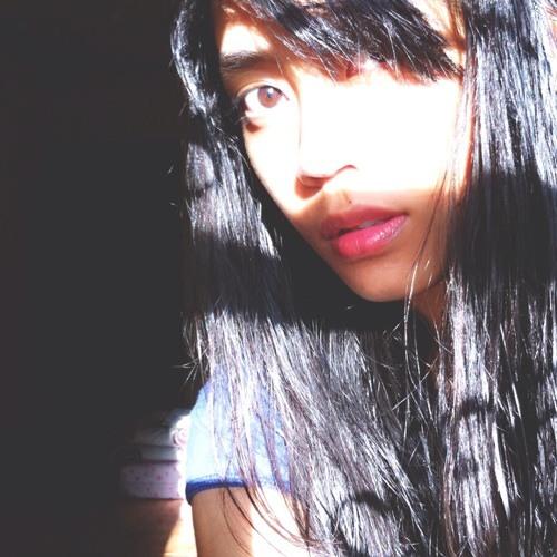 marselina's avatar