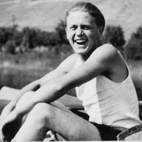 Johannes Engert's avatar