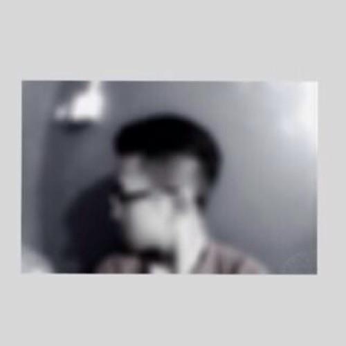 DudeDarmawan's avatar