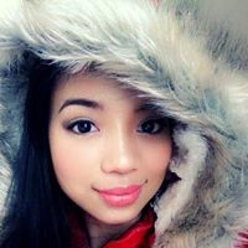 Mercy Grace Novotny's avatar