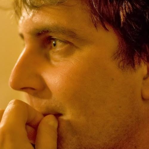 Christian Leroy 3's avatar