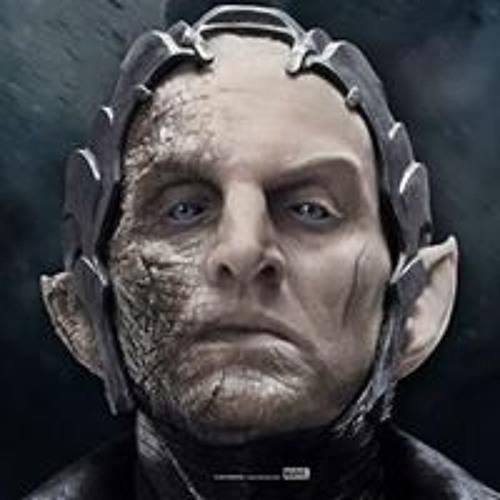 Pedro Reverb Fischer's avatar