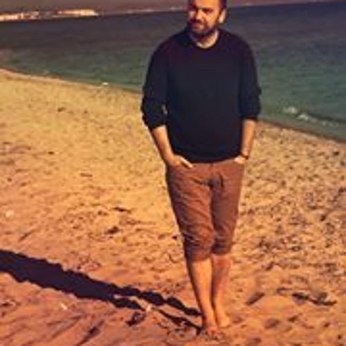 Engin Şahin 6's avatar