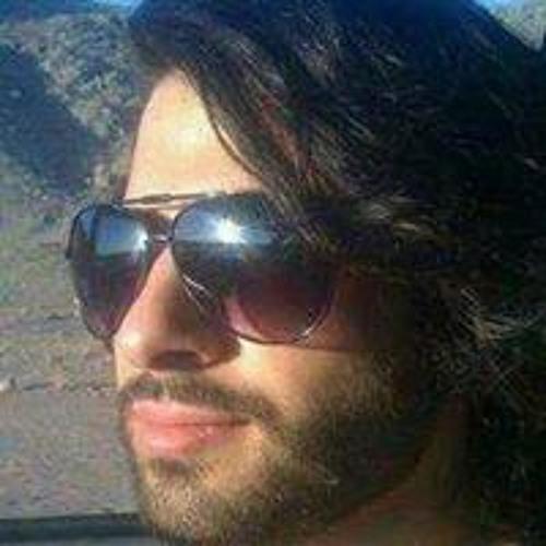 Amir Ali 94's avatar