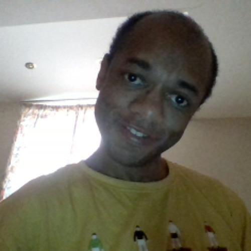 Daniel Agard.'s avatar