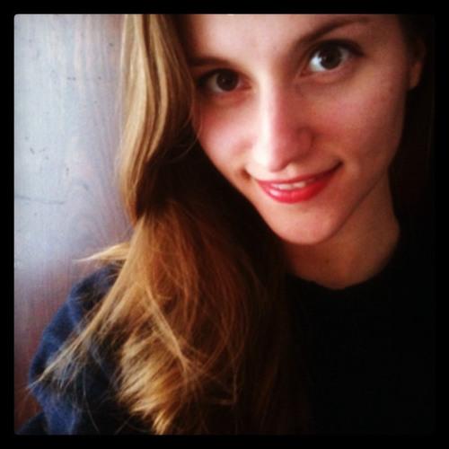 Mary-Lou de Hepcee's avatar