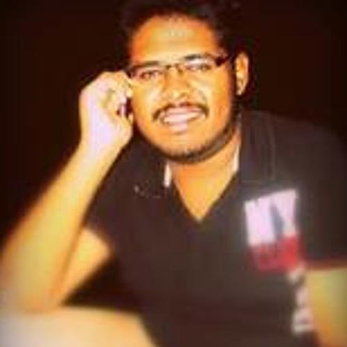 Vj Naveen 1's avatar