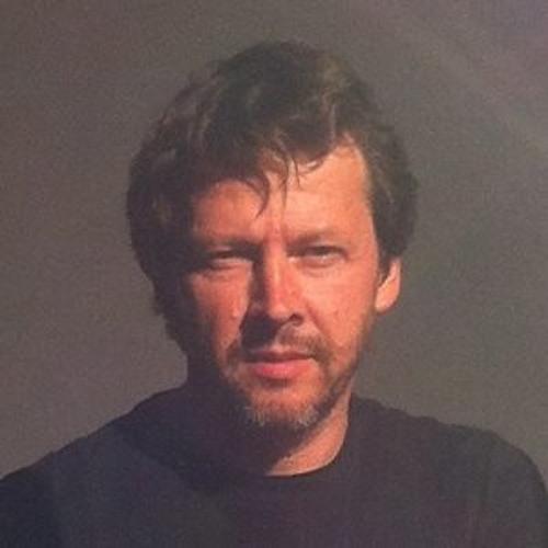 aschmitt's avatar