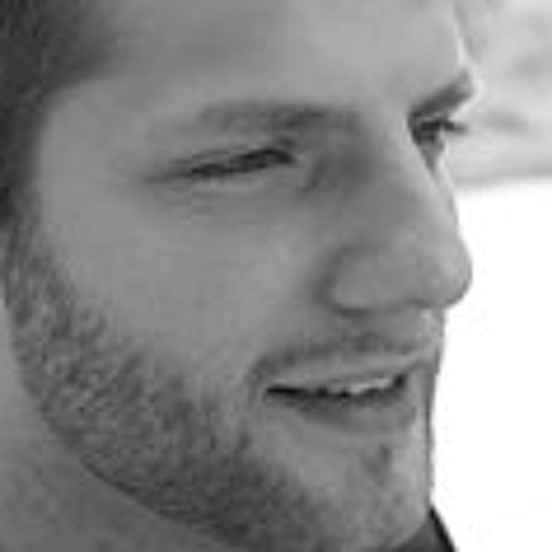 Sertac Grißmer's avatar