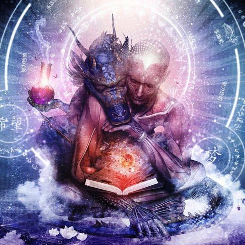 Darius-Delein's avatar