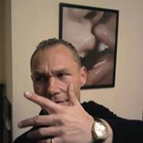 Joel Vandeparre's avatar