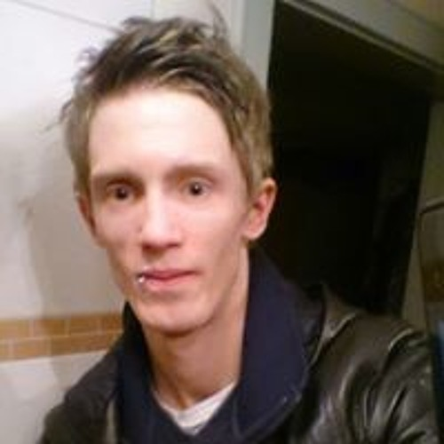 Marco Schmidt 39's avatar