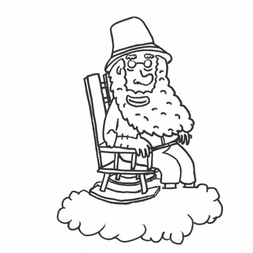 -fir-'s avatar